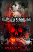 Devil's Gamble by Frank G. Slaughter (eBook)