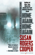 Home Again, Home Again by Susan Rogers Cooper (eBook)