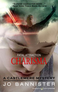 Charisma by Jo Bannister (eBook)