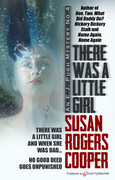 There Was a Little Girl by Susan Rogers Cooper (eBook)