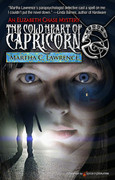 The Cold Heart of Capricorn by Martha C. Lawrence (eBook)