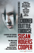 A Crooked Little House by Susan Rogers Cooper (eBook)