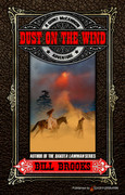 Dust on the Wind by Bill Brooks (eBook)
