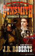 Innocent Blood by J.R. Roberts  (eBook)