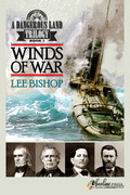 Winds of War by Lee Bishop(Print)