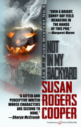 Not in My Backyard by Susan Rogers Cooper (eBook)