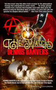 The Watch by Dennis Danvers (eBook)