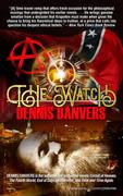 The Watch by Dennis Danvers (eBook)