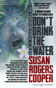 Don't Drink the Water by Susan Rogers Cooper (eBook)