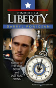 Cinderella Liberty by Darryl Ponicsan (eBook)