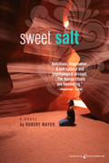 Sweet Salt by Robert Mayer (Print)
