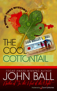 The Cool Cottontail by John Ball (eBook)