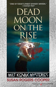 Dead Moon on the Rise by Susan Rogers Cooper (eBook)