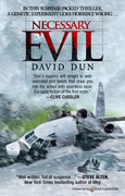 Necessary Evil by David Dun (eBook)