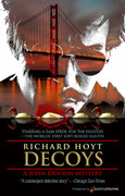 Decoys by Richard Hoyt (eBook)