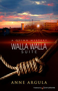 Walla Walla Suite by Anne Argula (eBook)