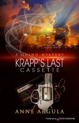Krapp's Last Cassette by Anne Argula (eBook)