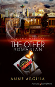 The Other Romanian by Anne Argula (eBook)