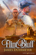 Flint Bluff by James Duermeyer (Print)