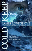 Cold Keep by James Lovegrove (eBook)