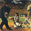 The Year of the Tiger '68 (MP3 Audio Entertainment)