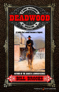 Deadwood by Bill Brooks (eBook)