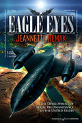 Eagle Eyes by Jeannette Remak (Print)