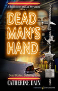 Dead Man's Hand by Catherine Dain (eBook)