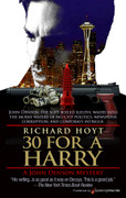 30 for a Harry by Richard Hoyt (eBook)