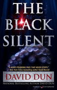 The Black Silent by David Dun (eBook)