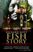 Fish Story by Richard Hoyt (eBook)