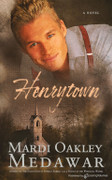 Henrytown by Mardi Oakley Medawar (Print)