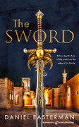 The Sword by Daniel Easterman (eBook)