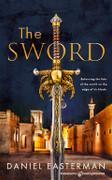 The Sword by Daniel Easterman (eBook)