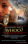Whoo? by Richard Hoyt (eBook)