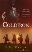 Coldiron by F.M. Parker (eBook)