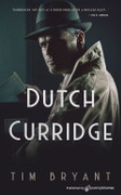 Dutch Curridge by Tim Bryant (Print)