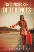 Reconcilable Differences by Ralph Valentino (eBook)