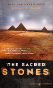The Sacred Stones by Micah T. Dank (eBook)