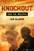 Knockout by Ian Slater (eBook)