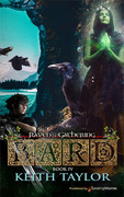 Bard IV: Ravens' Gathering by Keith Taylor (eBook)