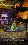 Bard V: Felimid's Homecoming by Keith Taylor (eBook)