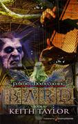 Bard V: Felimid's  Homecoming by Keith Taylor (Print)