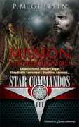 Mission Underground by P.M. Griffin (eBook)