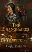 The Shanghaiers by F.M. Parker (eBook)