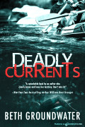 Deadly Currents by Beth Groundwater (eBook)