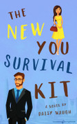 The New You Survival Kit by Daisy Waugh (eBook)