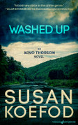 Washed Up by Susan Koefod (eBook)