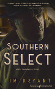 Southern Select by Tim Bryant (Print)