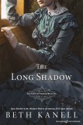 The Long Shadow by Beth Kanell (eBook)